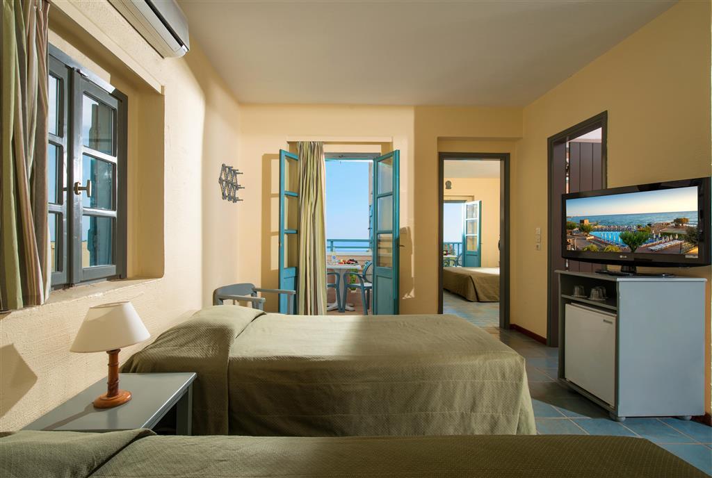 http://data.turancar.sk/t2/Hotel/7786.jpeg
