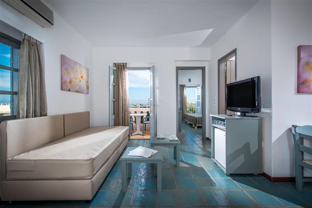 http://data.turancar.sk/t2/Hotel/7787.jpeg