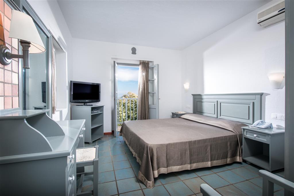 http://data.turancar.sk/t2/Hotel/7788.jpeg