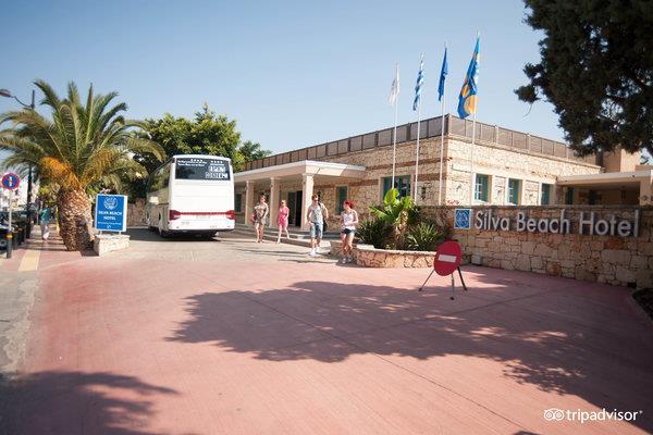 http://data.turancar.sk/t2/Hotel/7795.jpeg