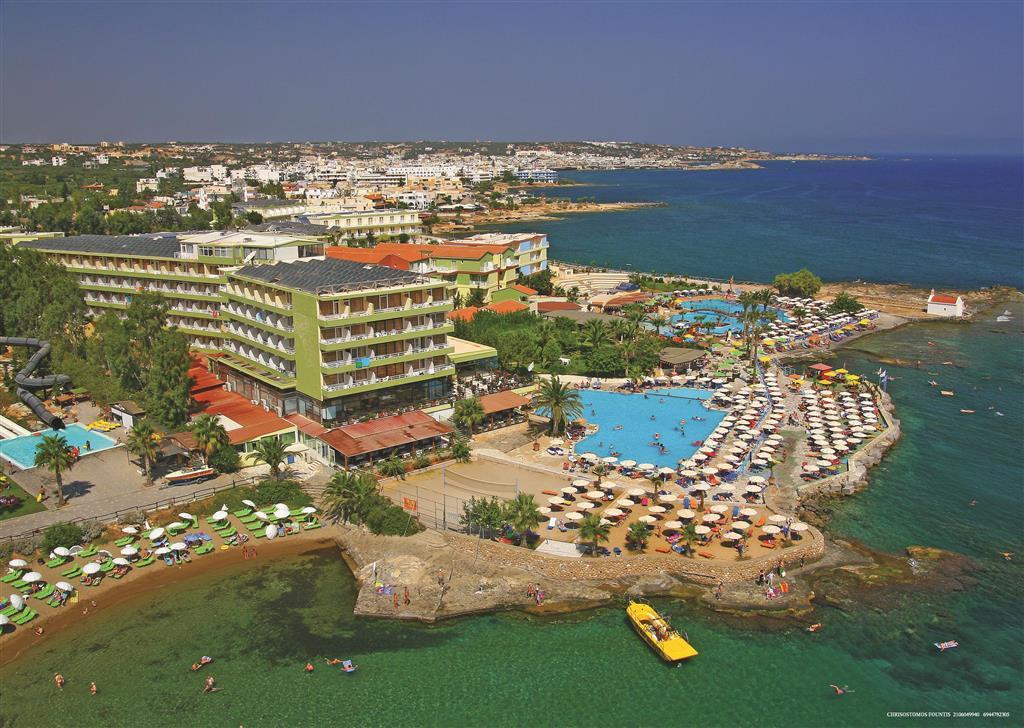 http://data.turancar.sk/t2/Hotel/7800.jpeg