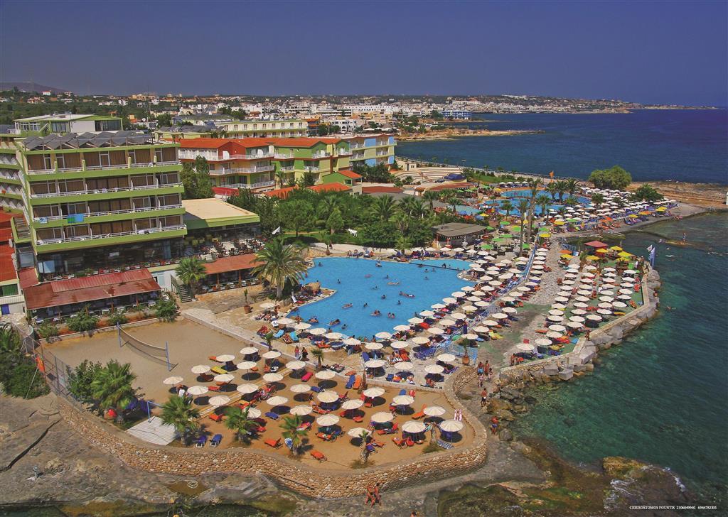 http://data.turancar.sk/t2/Hotel/7802.jpeg