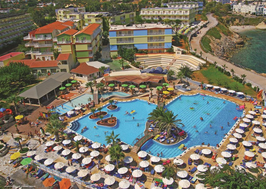 http://data.turancar.sk/t2/Hotel/7803.jpeg