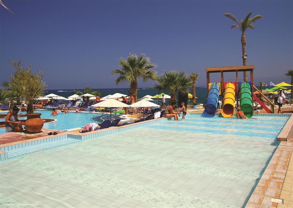 http://data.turancar.sk/t2/Hotel/7806.jpeg