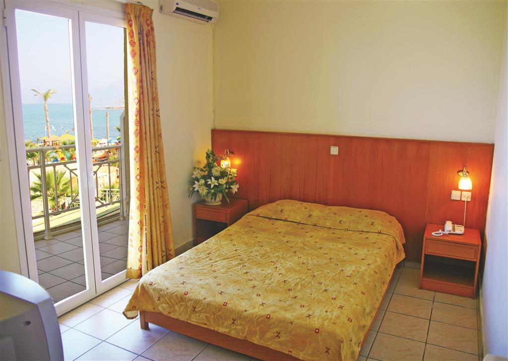 http://data.turancar.sk/t2/Hotel/7807.jpeg