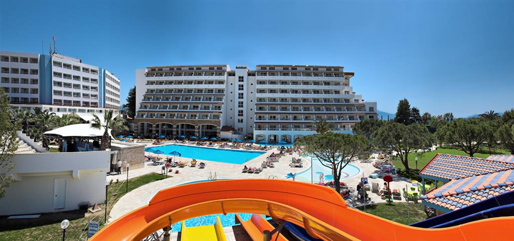 http://data.turancar.sk/t2/Hotel/7819.jpeg