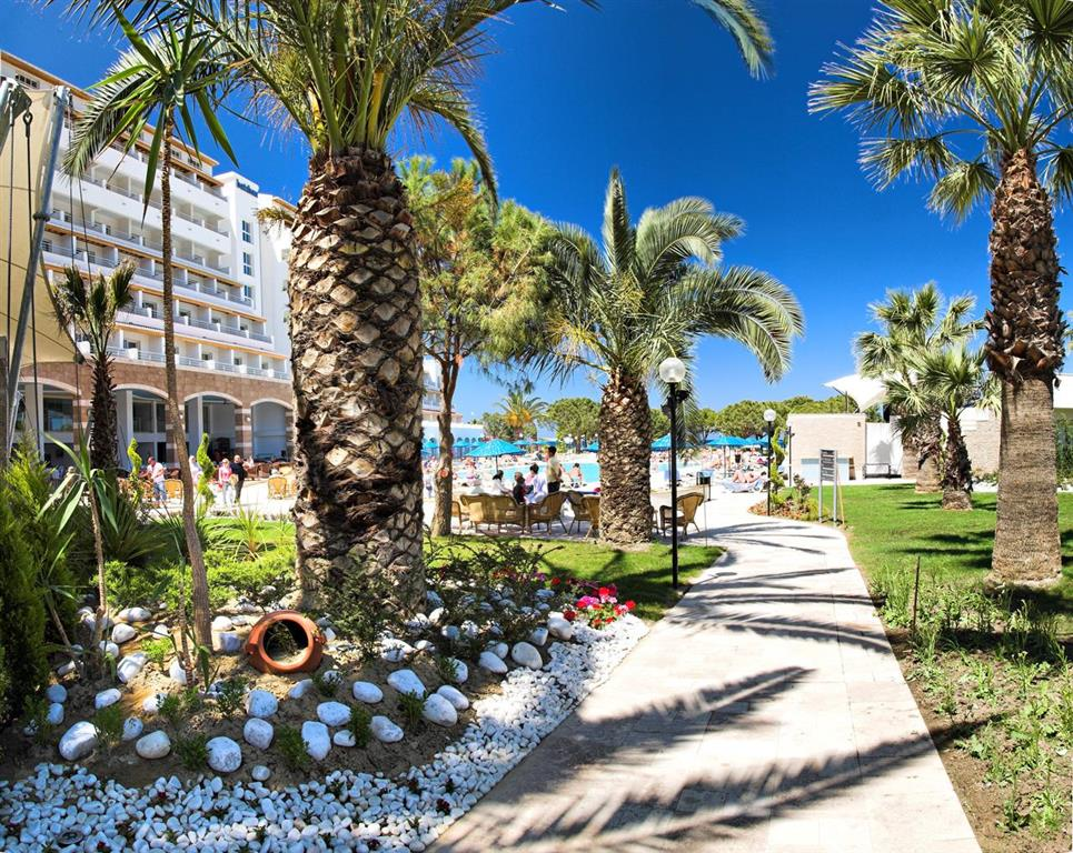http://data.turancar.sk/t2/Hotel/7820.jpeg