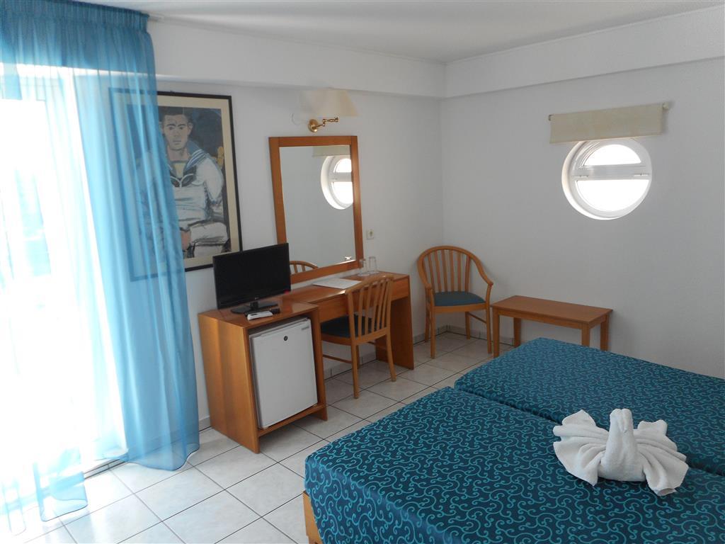 http://data.turancar.sk/t2/Hotel/7888.jpeg
