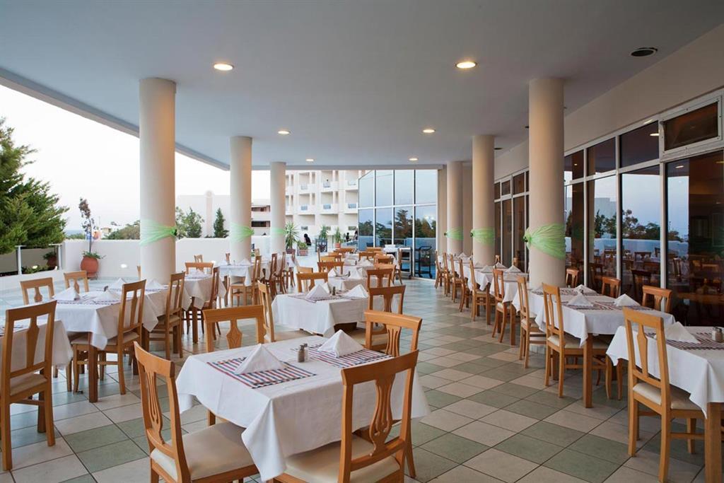 http://data.turancar.sk/t2/Hotel/7922.jpeg