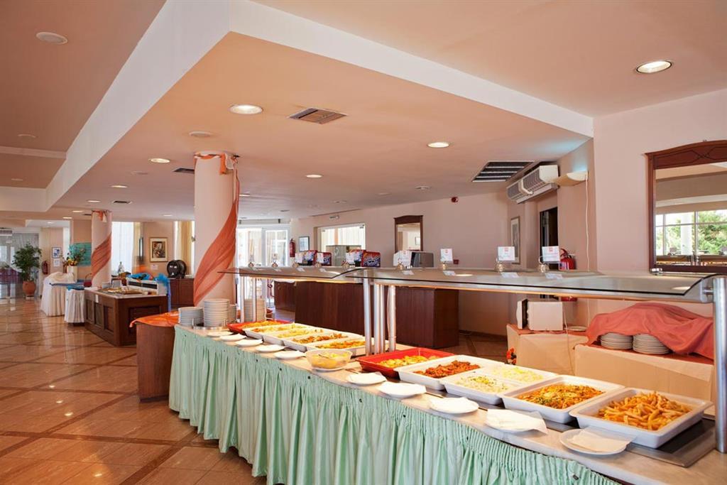 http://data.turancar.sk/t2/Hotel/7923.jpeg