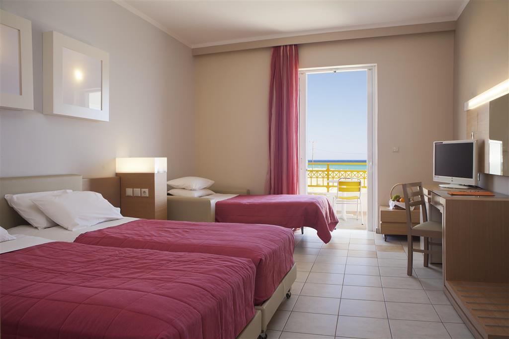 http://data.turancar.sk/t2/Hotel/7931.jpeg