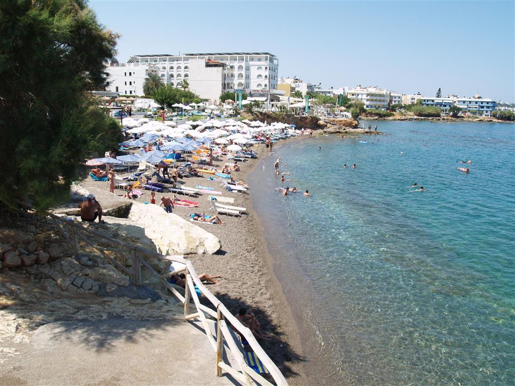 http://data.turancar.sk/t2/Hotel/8085.jpeg