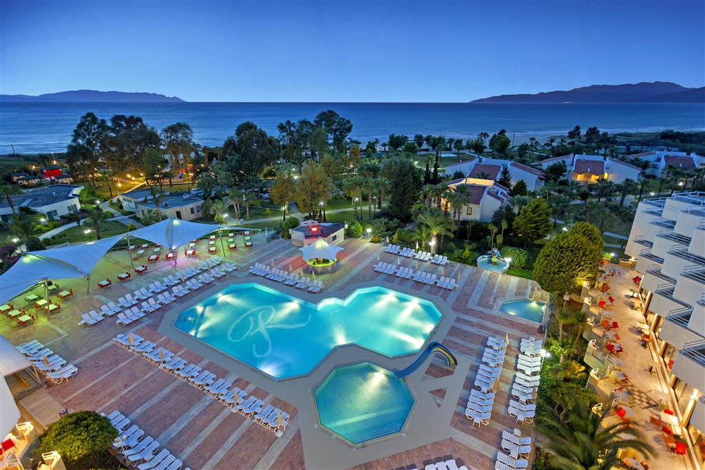 http://data.turancar.sk/t2/Hotel/8304.jpeg