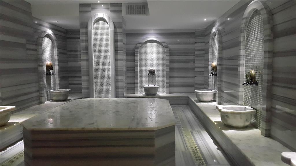 http://data.turancar.sk/t2/Hotel/8322.jpeg