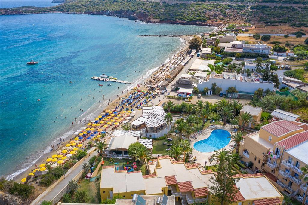 http://data.turancar.sk/t2/Hotel/907/20111.jpeg