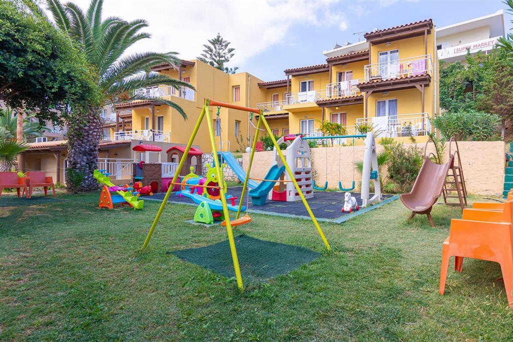 http://data.turancar.sk/t2/Hotel/907/20114.jpeg