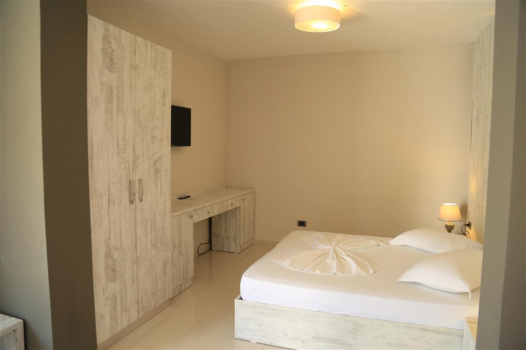 http://data.turancar.sk/t2/Hotel/9333.jpeg