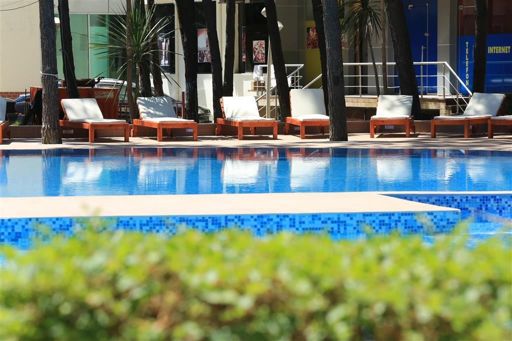 http://data.turancar.sk/t2/Hotel/9345.jpeg
