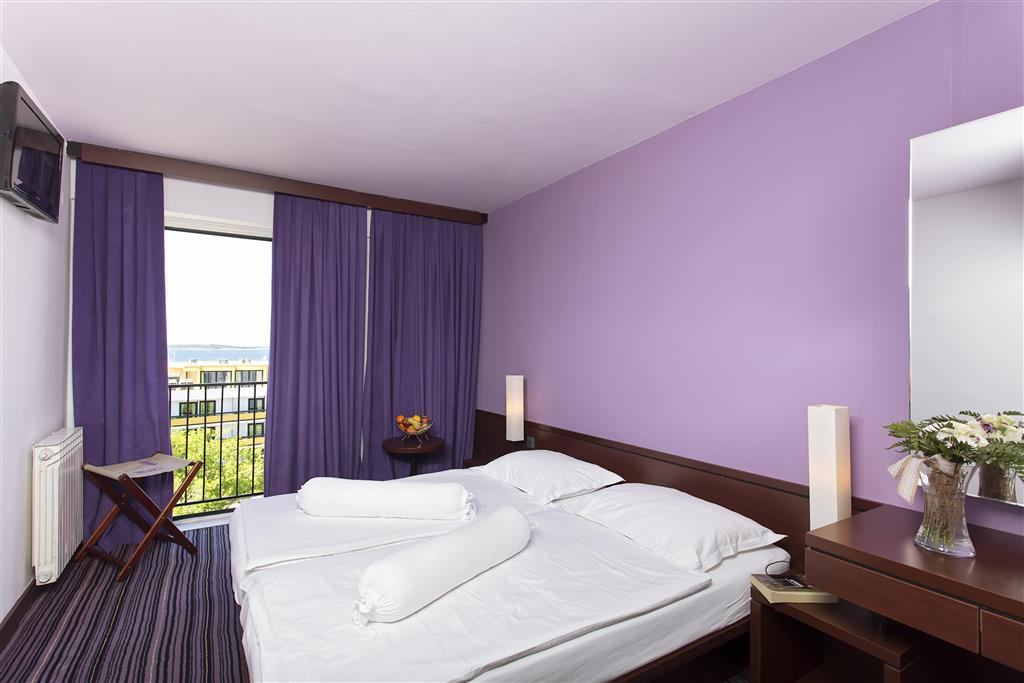 http://data.turancar.sk/t2/Hotel/9372.jpeg
