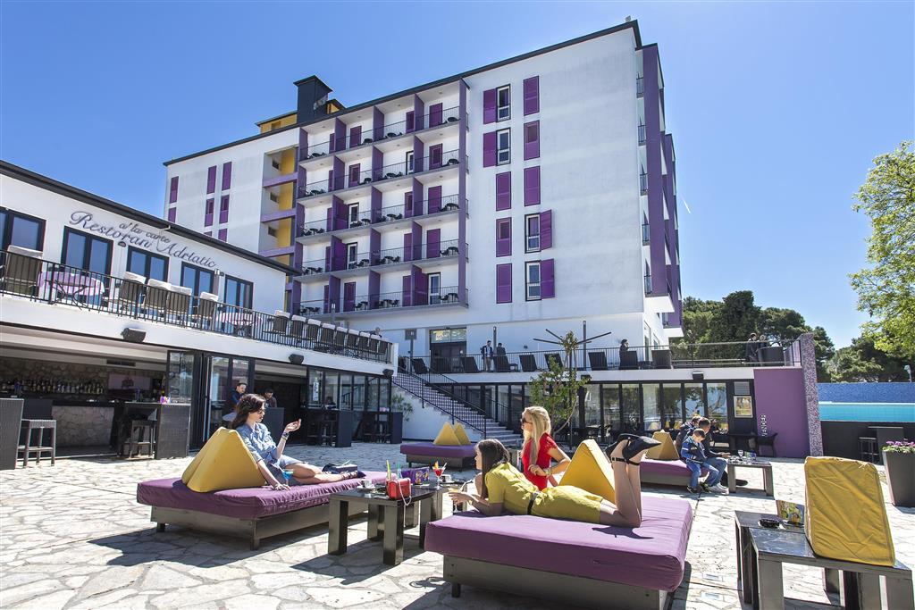 http://data.turancar.sk/t2/Hotel/9375.jpeg