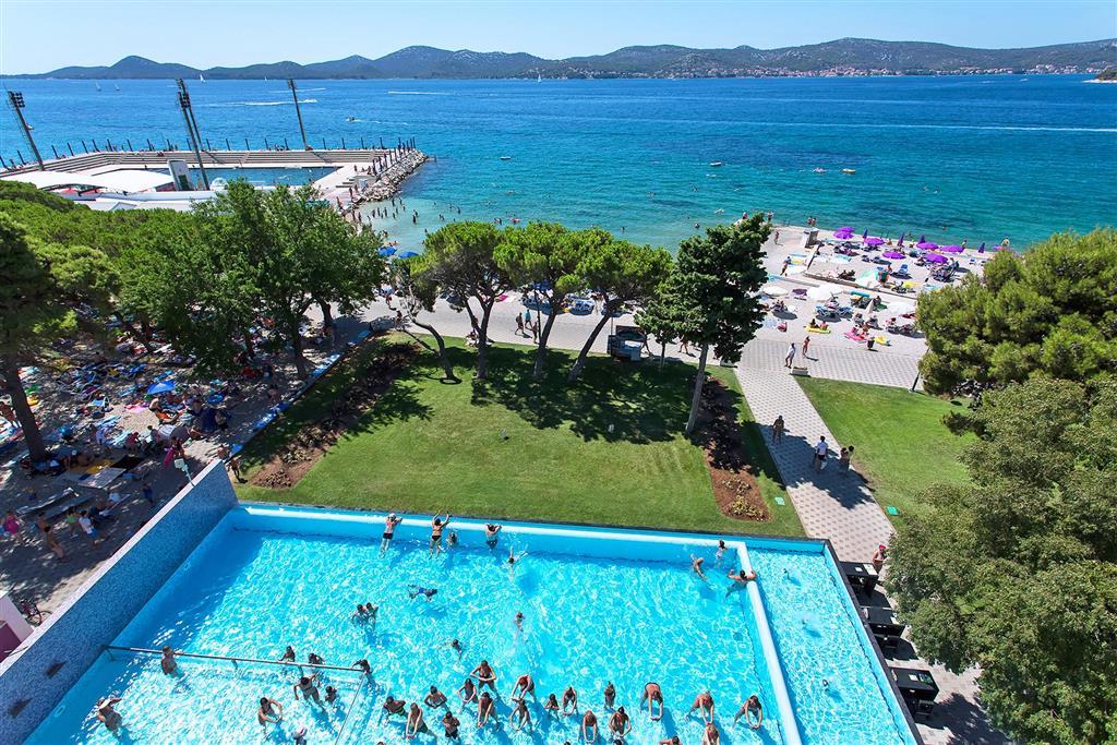 http://data.turancar.sk/t2/Hotel/9376.jpeg