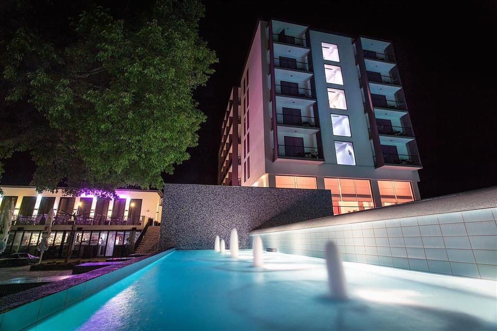 http://data.turancar.sk/t2/Hotel/9379.jpeg
