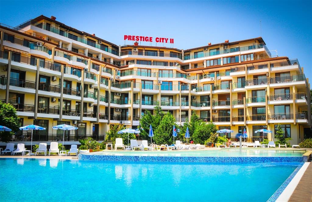http://data.turancar.sk/t2/Hotel/9550.jpeg