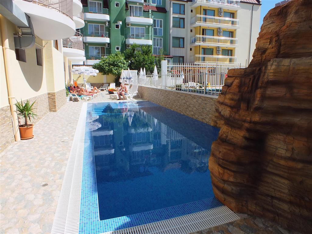 http://data.turancar.sk/t2/Hotel/9973.jpeg