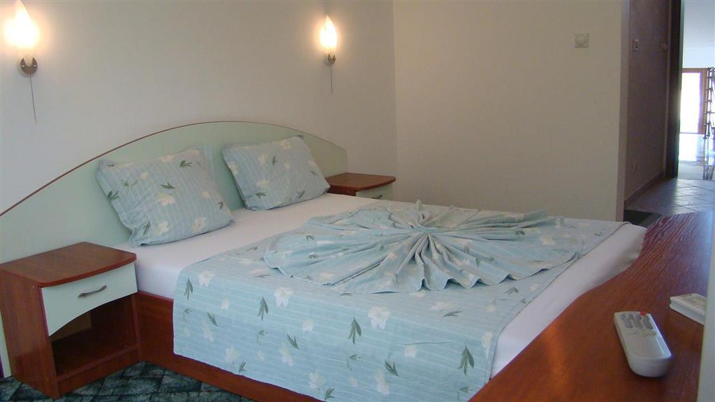 http://data.turancar.sk/t2/Hotel/9974.jpeg