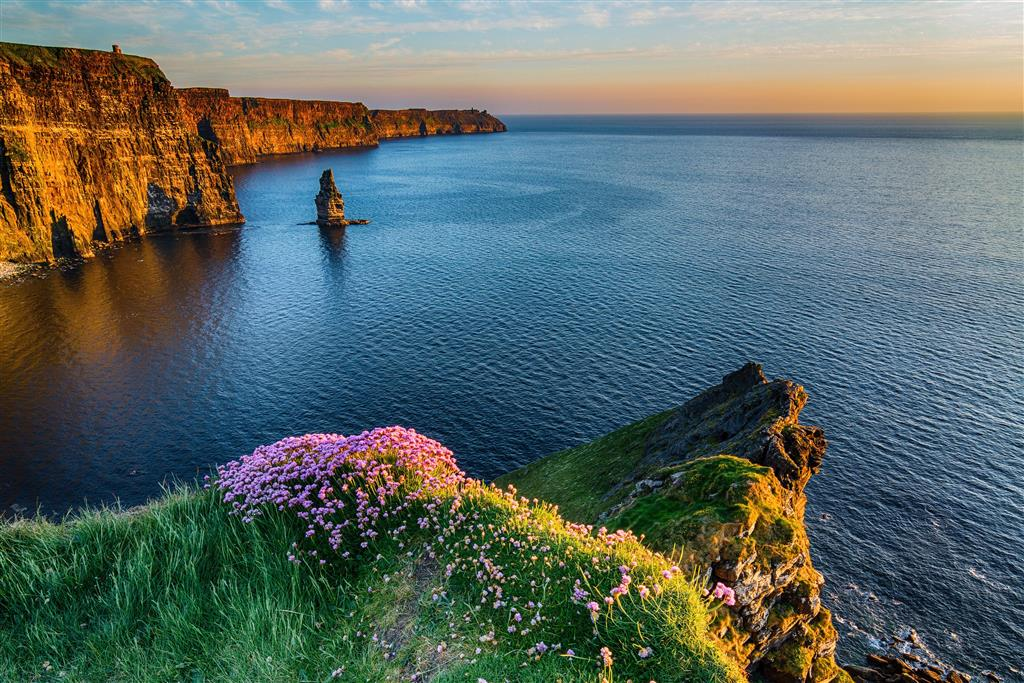 Bildergebnis für irland meer