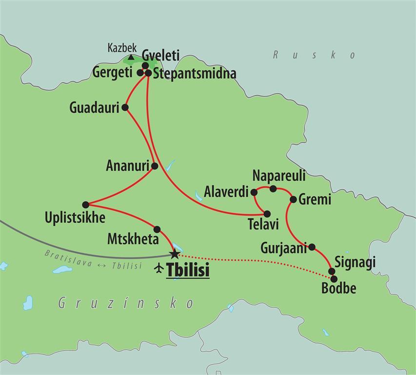 http://data.turancar.sk/t2/Zajezd/6487/17373.jpeg