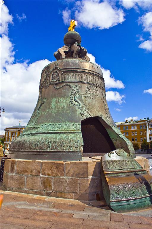 http://data.turancar.sk/t2/Zajezd/8821/17844.jpeg