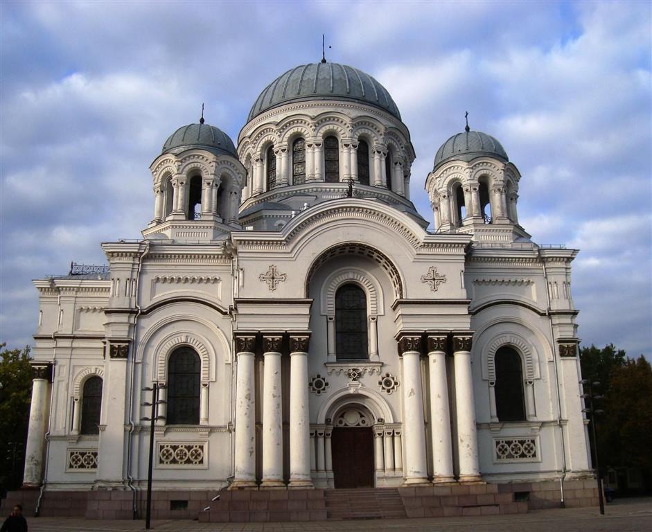 http://data.turancar.sk/t2/Zajezd/8860/18633.jpeg