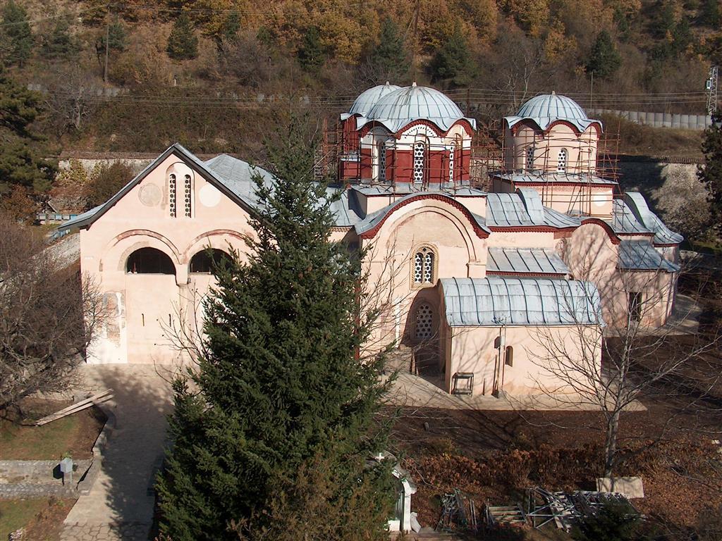 http://data.turancar.sk/t2/Zajezd/8872/19429.jpeg