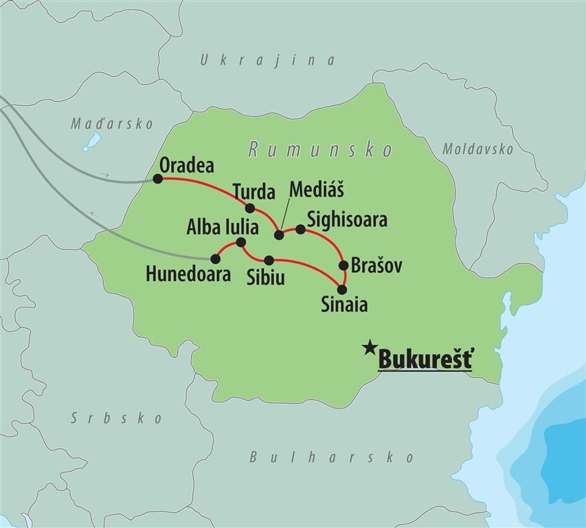 http://data.turancar.sk/t2/Zajezd/8873/18865.jpeg