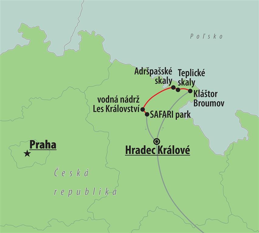 http://data.turancar.sk/t2/Zajezd/8879/18970.jpeg