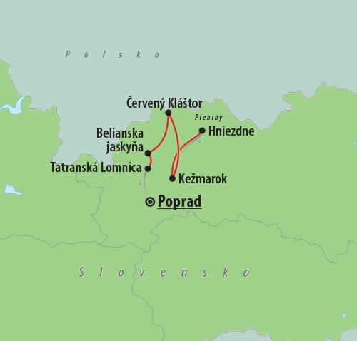 http://data.turancar.sk/t2/Zajezd/8991/25236.jpeg